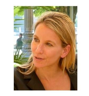 Dr. Katharina Klöckner