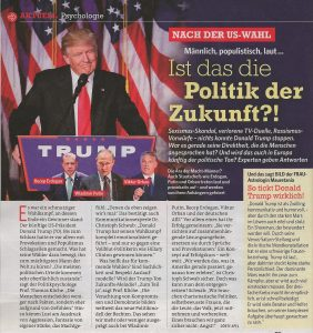interview-zu-d-trump-von-dr-ch-schwab-an-bild-der-frau_47-2016_erschienen-am-18-11-2016_seite-8