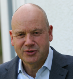 Dr. Christoph Schwab